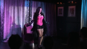 burlesque_03