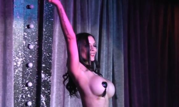 burlesque_35crop